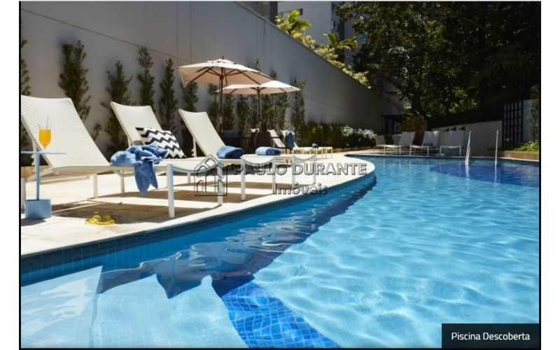 piscina (2).JPG