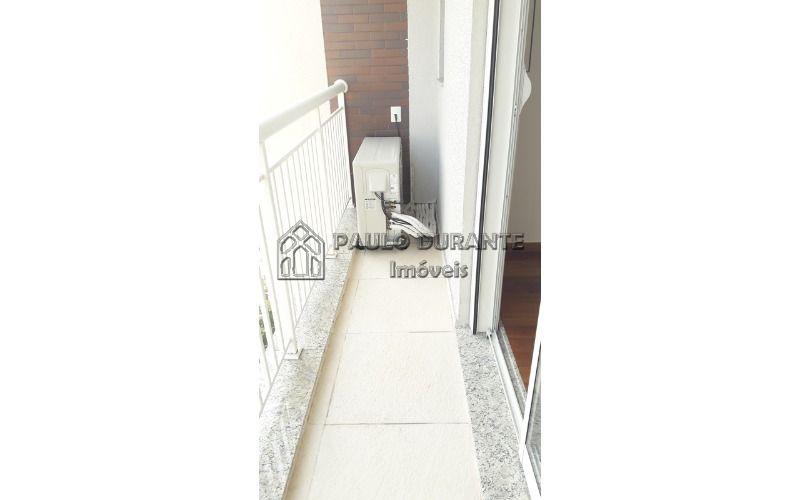 terraço suite (Copy).png