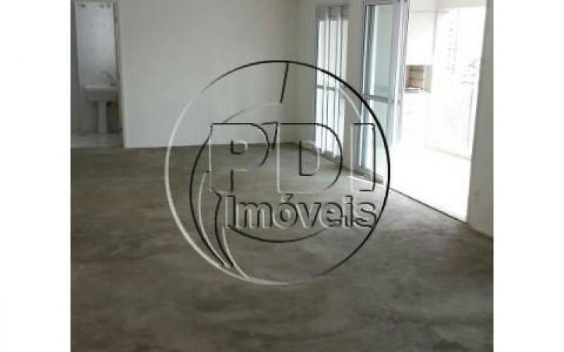 Apto 106 m² Malbec Jardim Sul