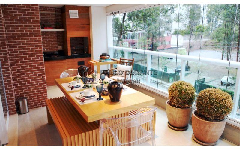 Practical Life Morumbi Hills Apartamento 104 metros 3 dormitorios 1 suite 2 vagas