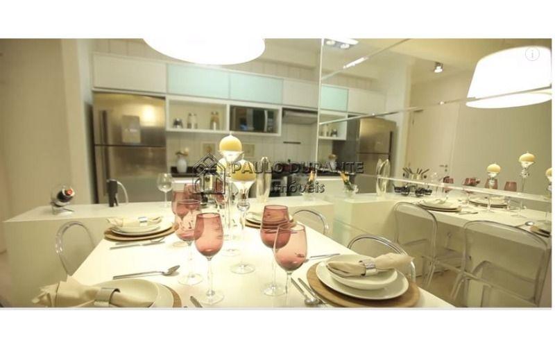 Mais Altos Morumbi Apartamento 72 metros 3 dormitorios 1 suite terraço gourmet 2 vagas