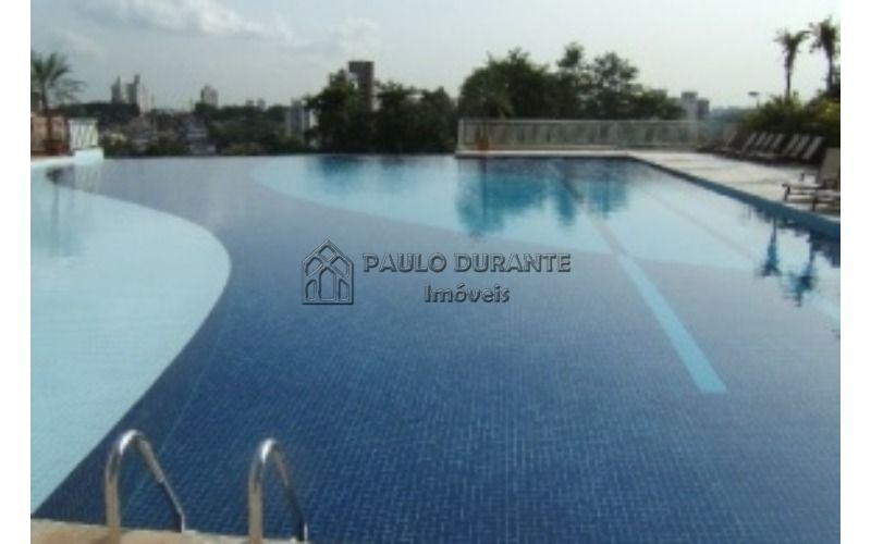 piscina (7)