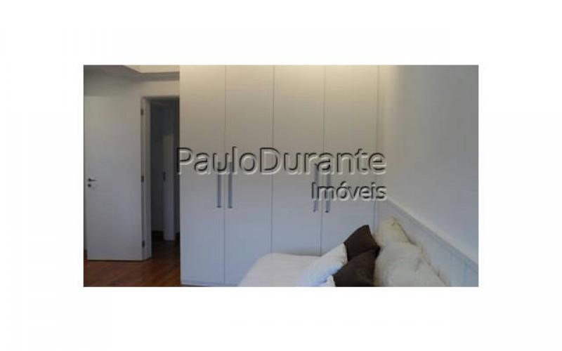 Suite 2 armarios (Copy)