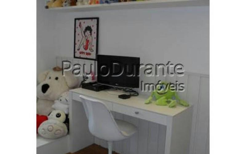Suite 2 Bancada (Copy)