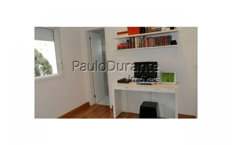 Suite 1 bancada (Copy)