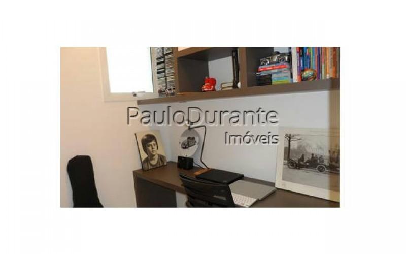 Studio (Copy)