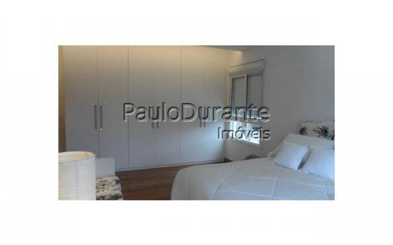 Suite Master armarios (Copy)