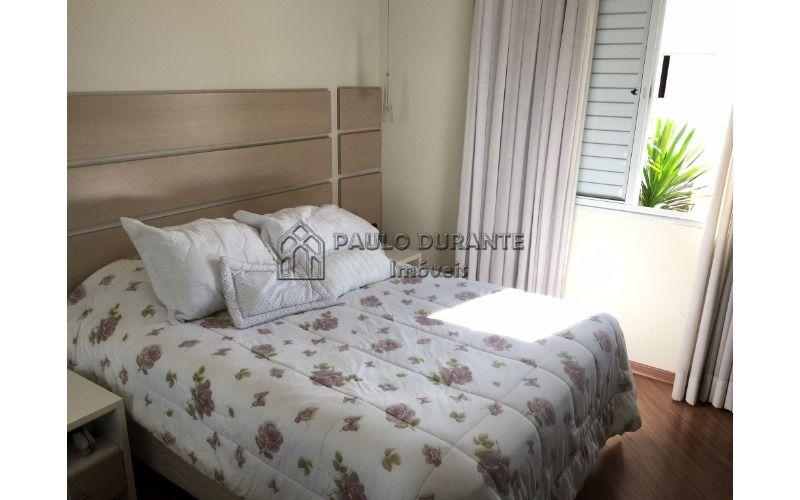 dorm suite (4).JPG