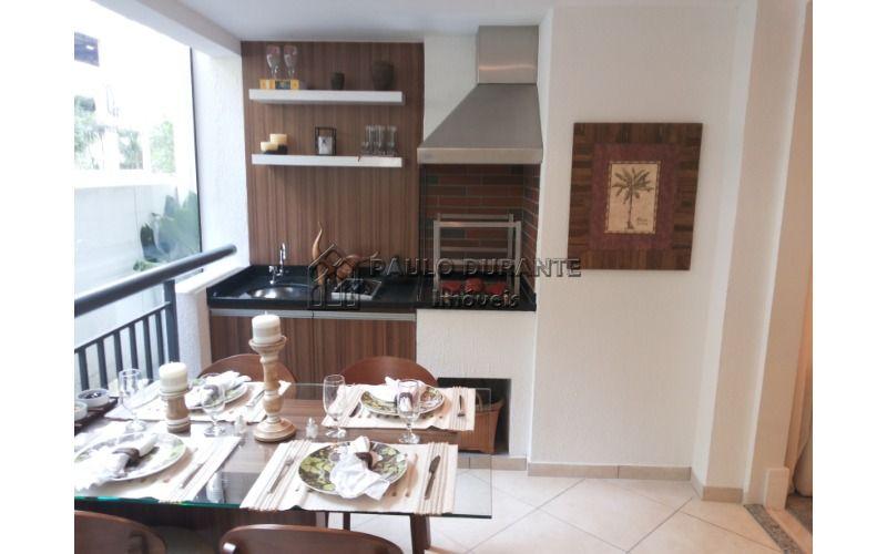 Inspire Morumbi Apartamento 74 metros 3 dormitorios 1 suite 2 vagas demarcadas