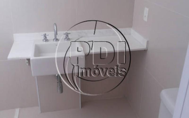 banheiro 20150221_100200 (Copy)