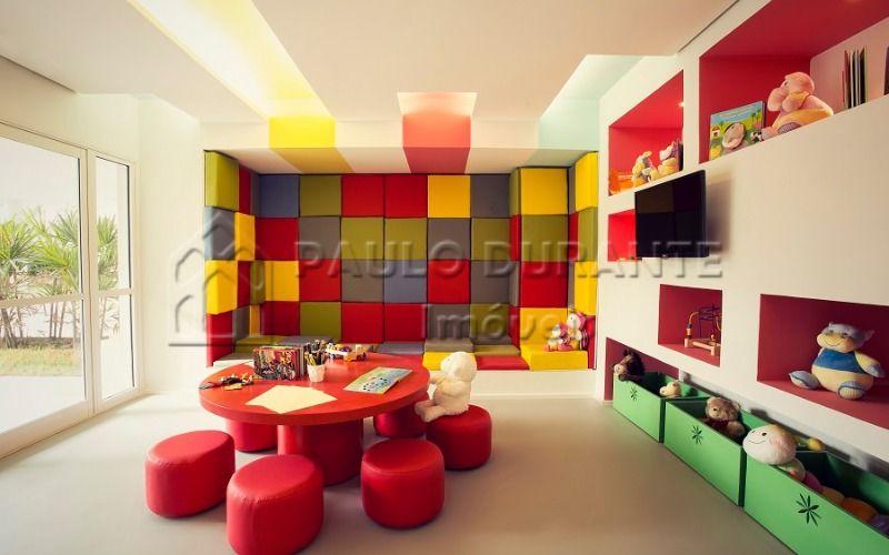 In Jardim Sul Gallery apartamento 75 metros 2 dormitórios sendo uma suite 1 vaga