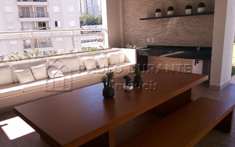 terraço goumert mesa de apoio