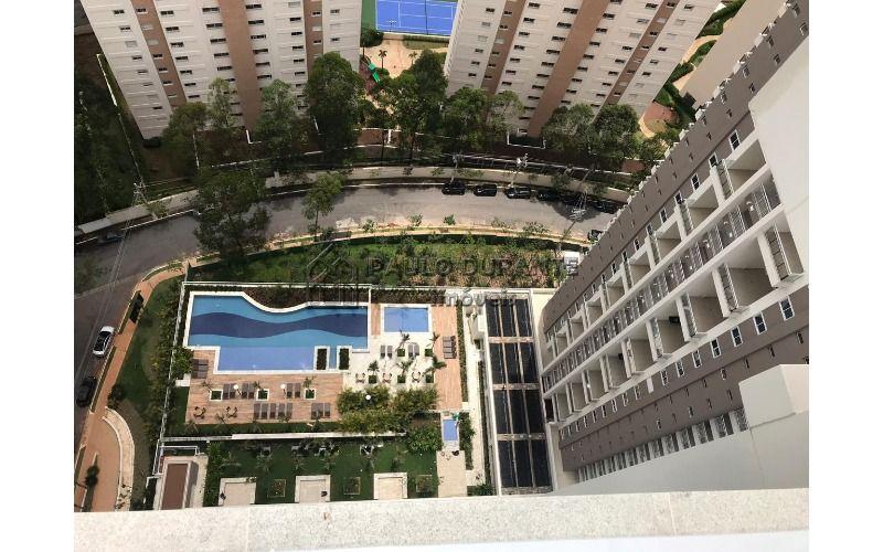 piscina aerea (2)