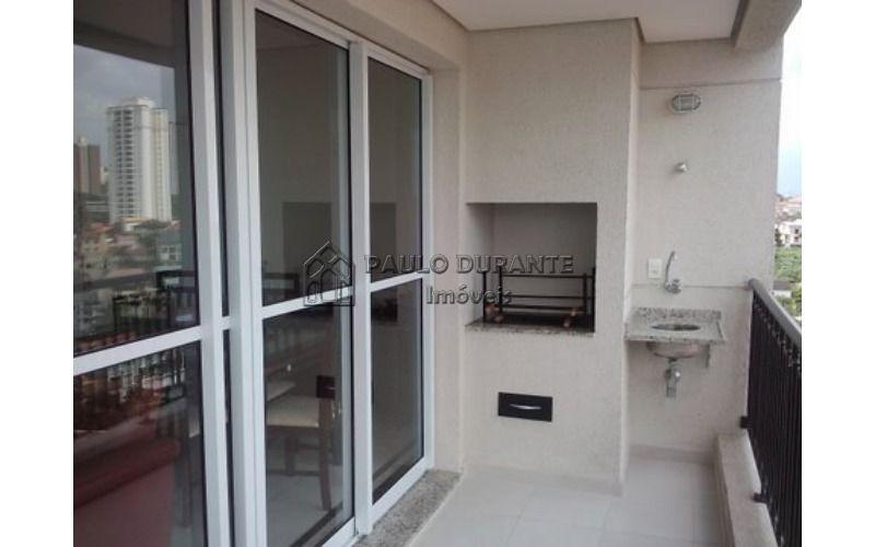 Sky View Morumbi Apartamento 86 metros 3 dormitorios 1 suite 2 vagas