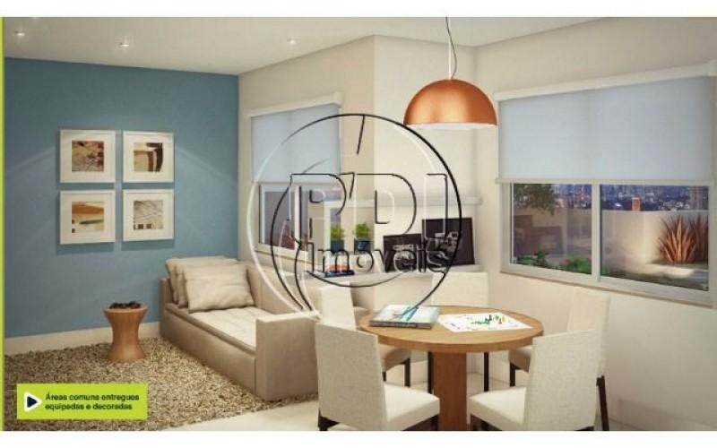 Start Jardim Sul Apartamento 75 metros 3 dormitorios 2 vagas