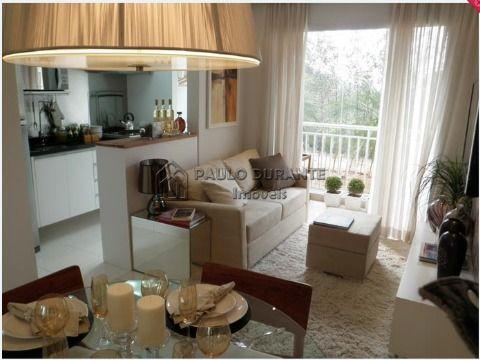 Wonder Morumbi Apartamento 67 metros 3 dormitorios 1 suite 1 vaga