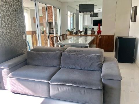 Ventana Panamby Apartamento 114 metros 3 dormitorios 1 suite 2 vagas
