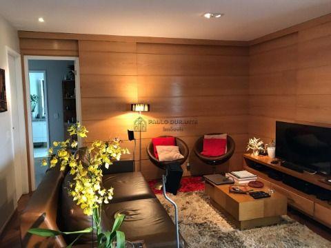Ile Ecolife Morumbi - Apartamento 94 metros 2 dormitorios 2 suite 2 vagas