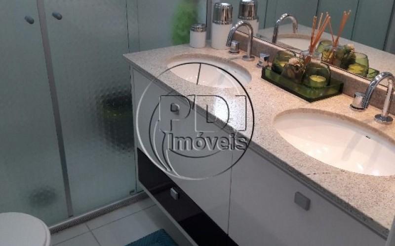 banheiro (4)