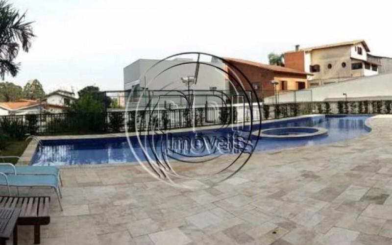 skyline piscina 2