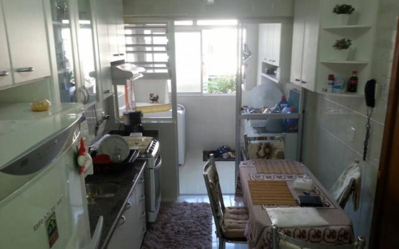 apartamento mobiliado no Itacorubi (2)