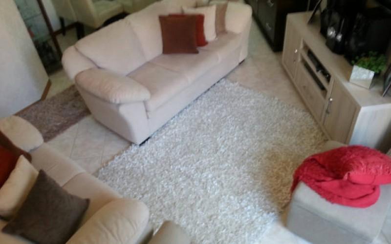 apartamento mobiliado no Itacorubi (11)