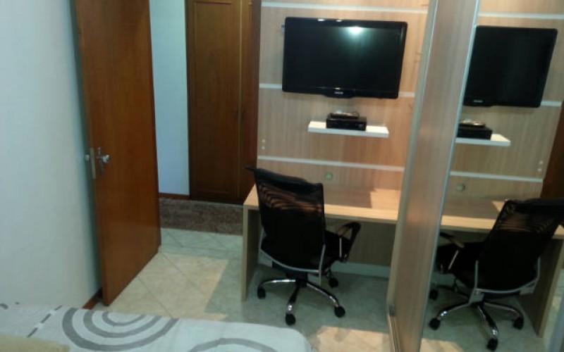 apartamento mobiliado no Itacorubi (15)
