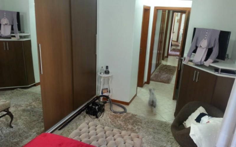 apartamento mobiliado no Itacorubi (21)