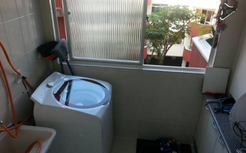 apartamento mobiliado no Itacorubi (3)