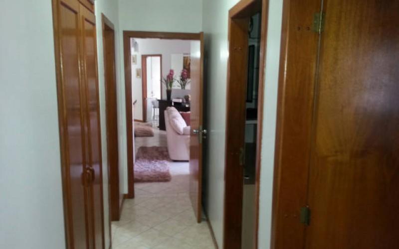 apartamento mobiliado no Itacorubi (22)
