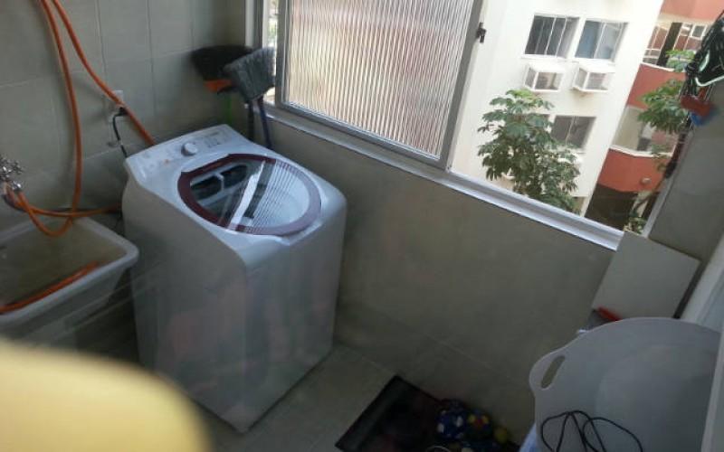 apartamento mobiliado no Itacorubi (4)