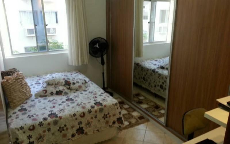 apartamento mobiliado no Itacorubi (17)