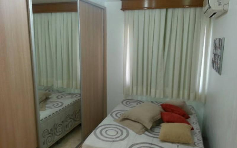 apartamento mobiliado no Itacorubi (14)