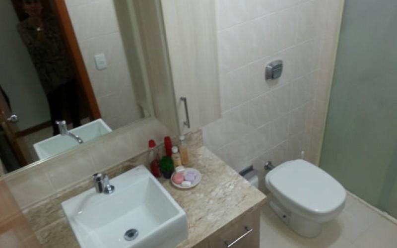 apartamento mobiliado no Itacorubi (16)