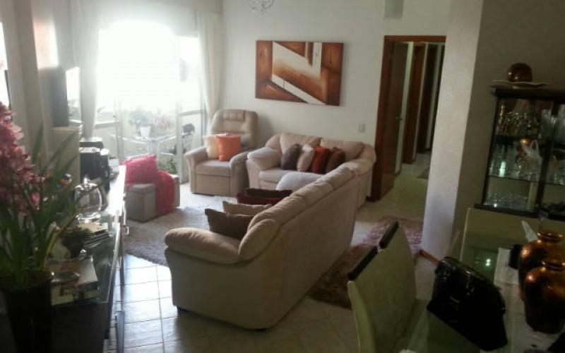 apartamento mobiliado no Itacorubi (6)