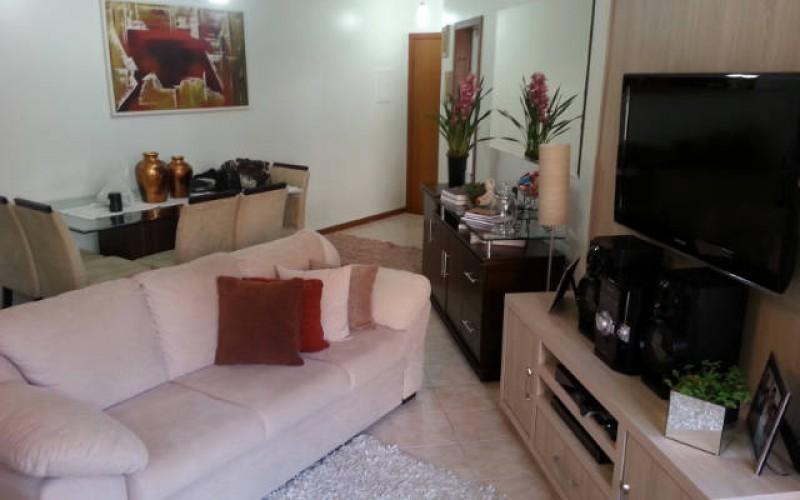 apartamento mobiliado no Itacorubi (10)