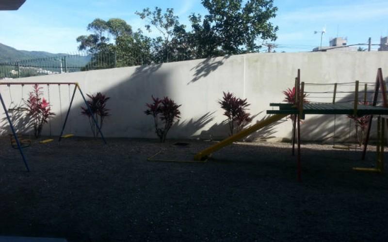 apartamento mobiliado no Itacorubi (25)