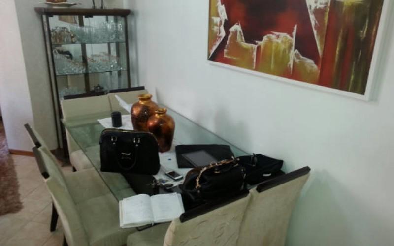 apartamento mobiliado no Itacorubi (7)