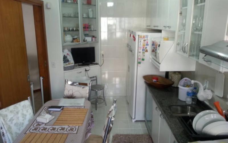apartamento mobiliado no Itacorubi (5)