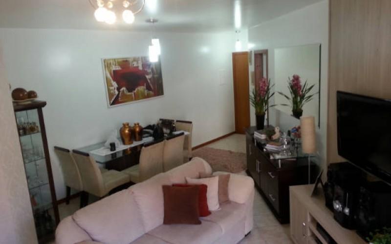 apartamento mobiliado no Itacorubi (12)
