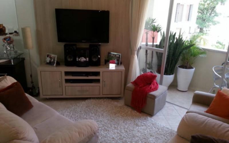 apartamento mobiliado no Itacorubi (13)