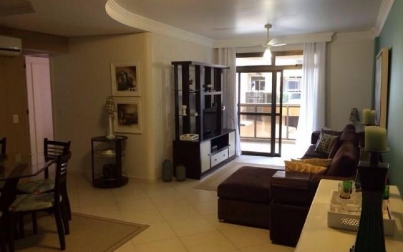 Apartamento em Jurerê Internacional - Florianópolis