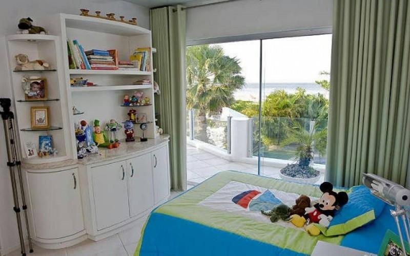 casa frente mar em jurerê internacional (34)