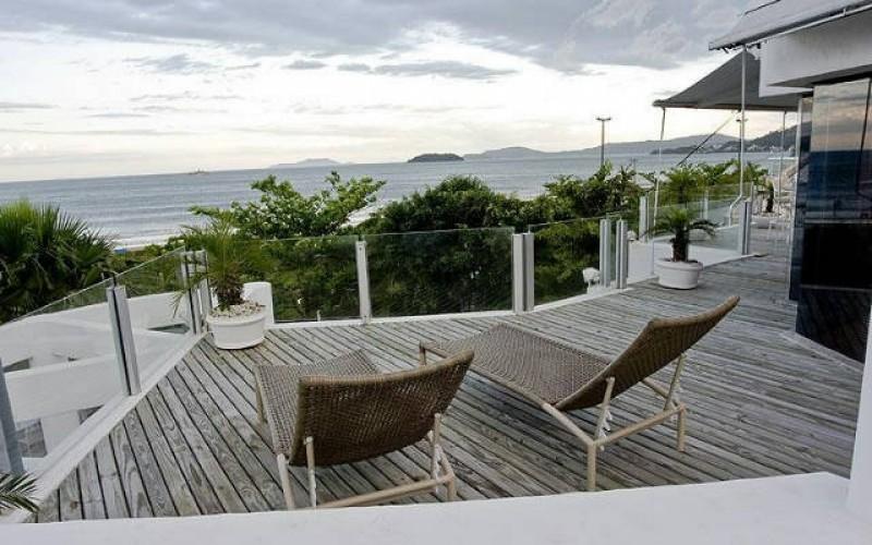 casa frente mar em jurerê internacional (51)