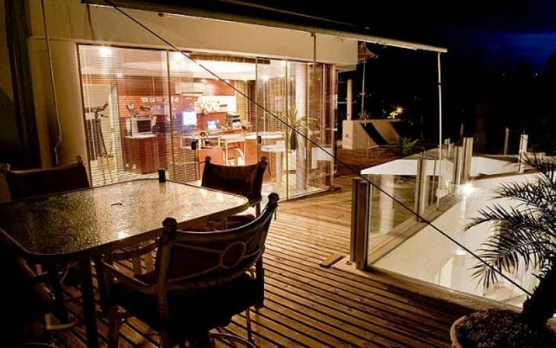 casa frente mar em jurerê internacional (1)