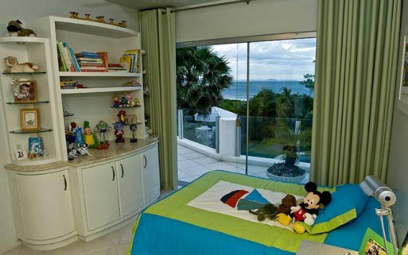 casa frente mar em jurerê internacional (44)