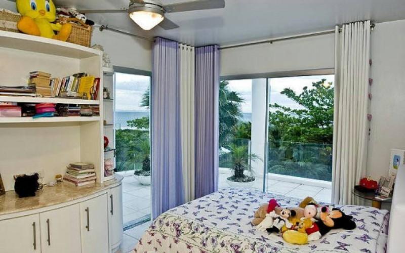 casa frente mar em jurerê internacional (50)