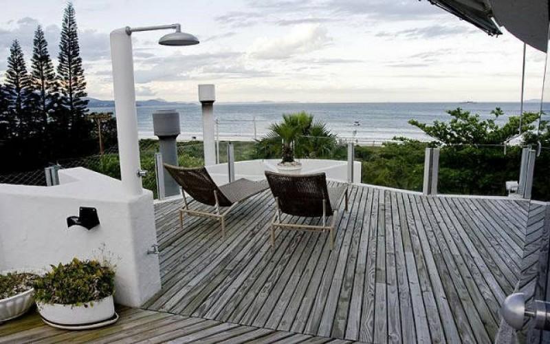 casa frente mar em jurerê internacional (30)