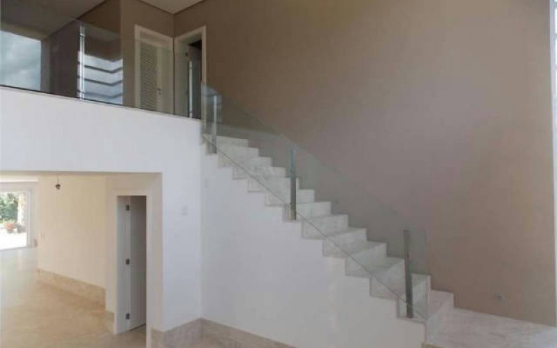 casa nova frente mar em jurerê internacional (23)