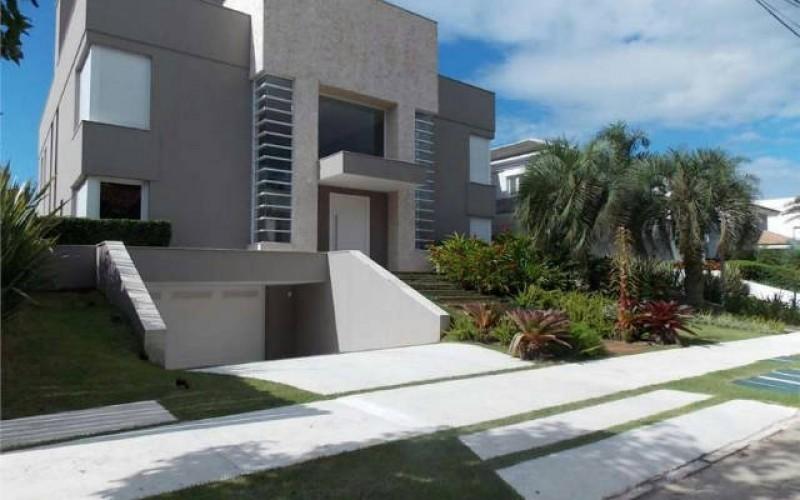 casa nova frente mar em jurerê internacional (24)